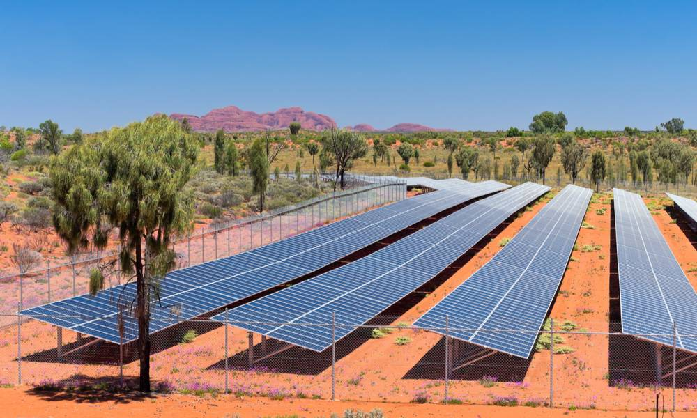 solar photovoltaic renewable energy facility in northern territory of australia  (1).jpg