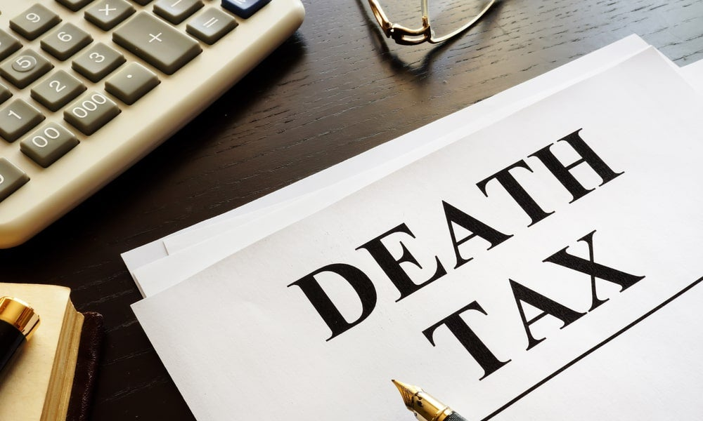 Death tax-min.jpg