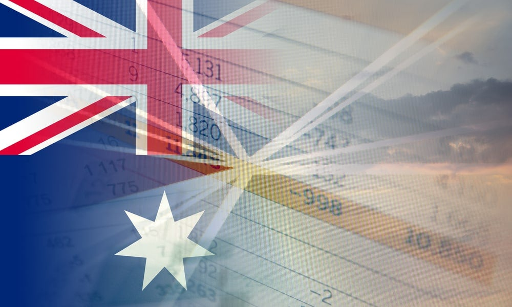Australia fares well with regards to peer nations' debt to GDP ratios-min.jpg