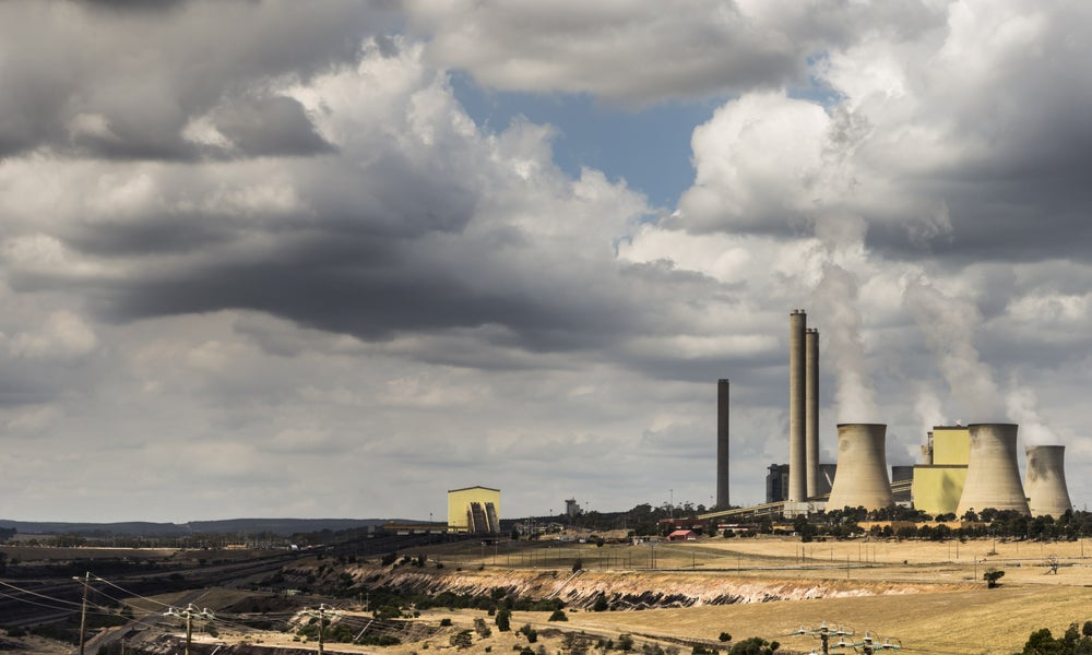 Loy Yang power station owned by AGL in Victoria-min.jpg