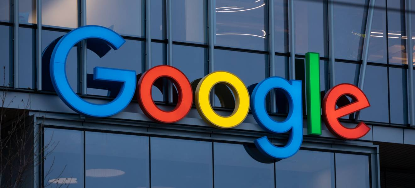 How the antitrust case against Google could change online search
