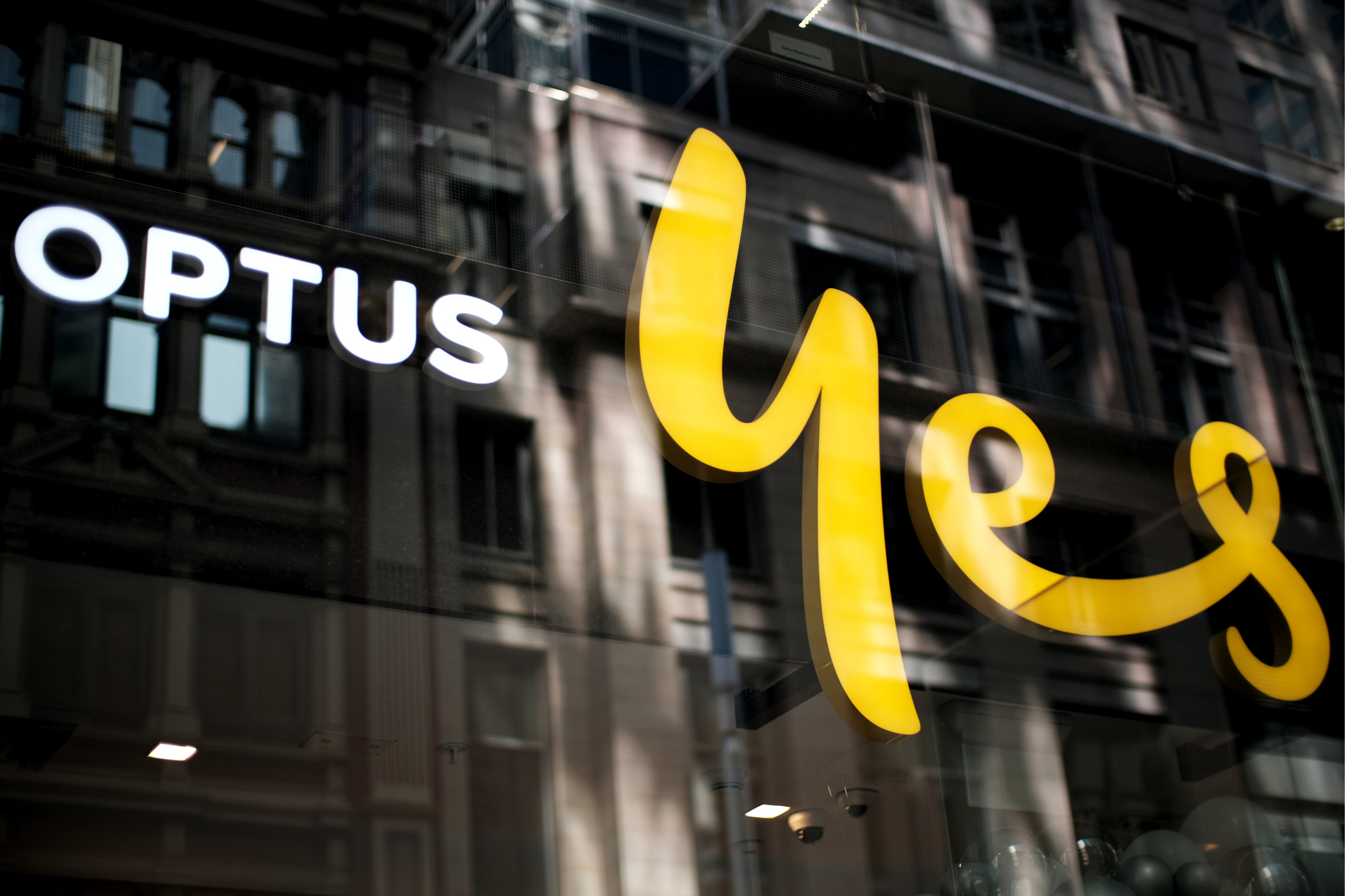 Optus staff to be encouraged to work from home even after lockdown-min.jpg