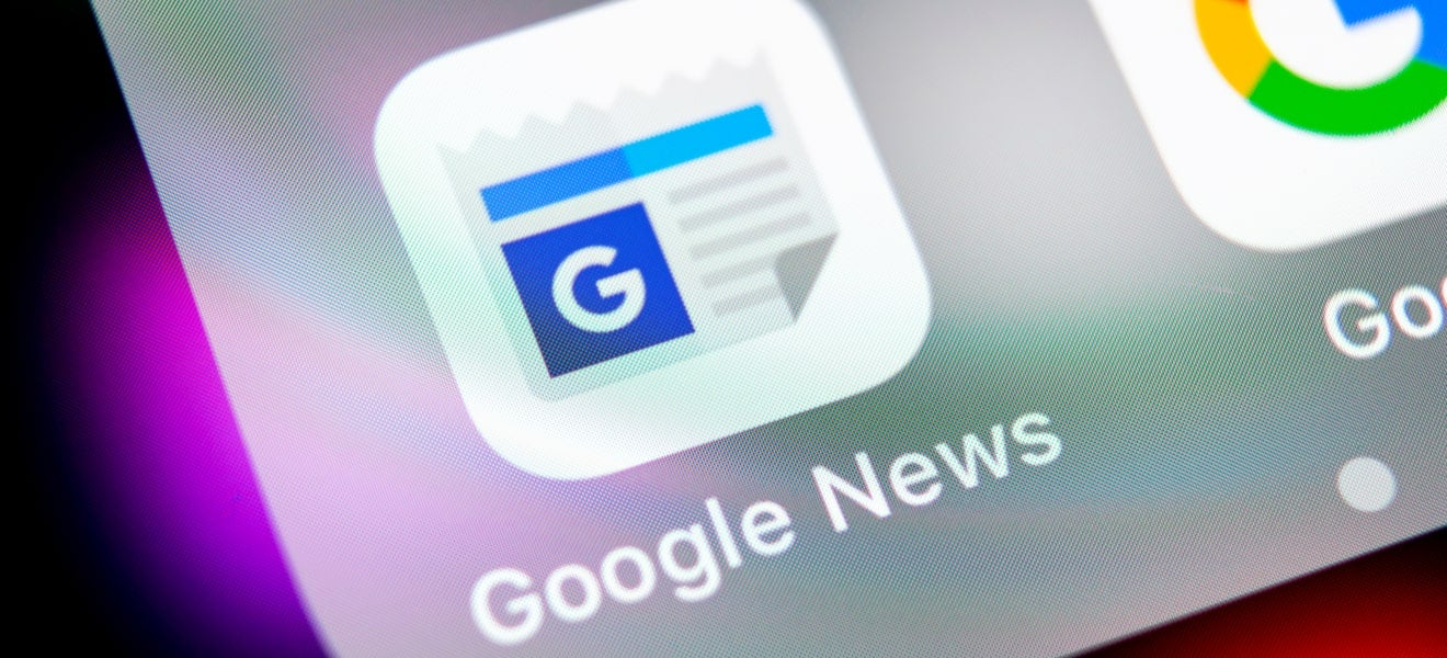 Google shouldn't subsidise journalism, but the government could