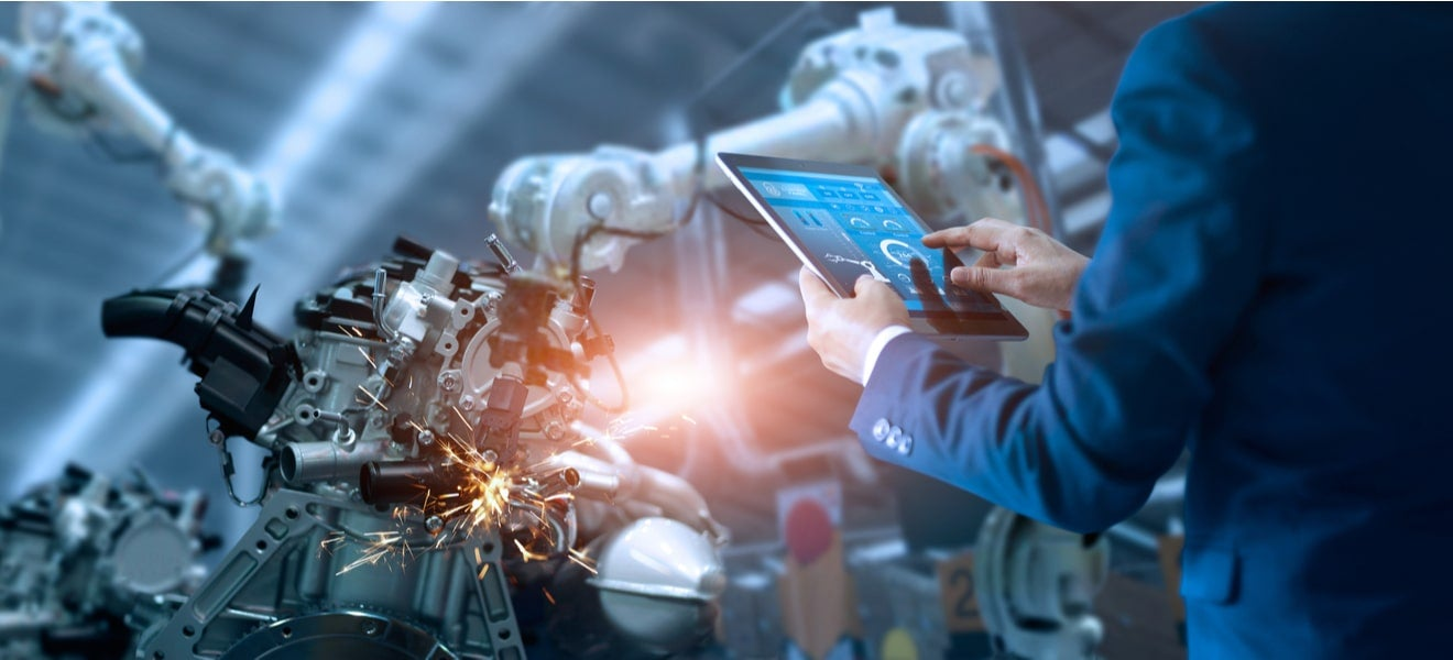 Australian manufacturing innovation: where are the real opportunities?