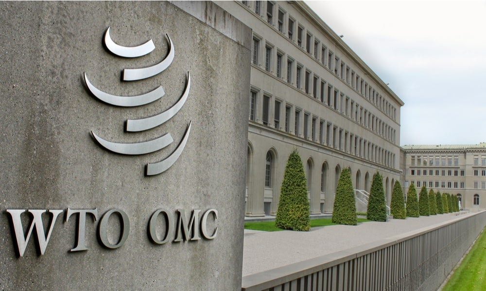 The US has blocked every appointment and reappointment to the WTO's Appellate Body over the past four years or so-min.jpg