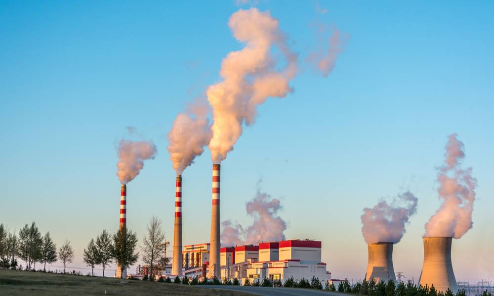A coal-fired power plant in China (1).jpg