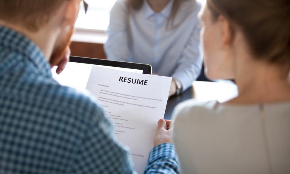 Employment scheme-min.jpg