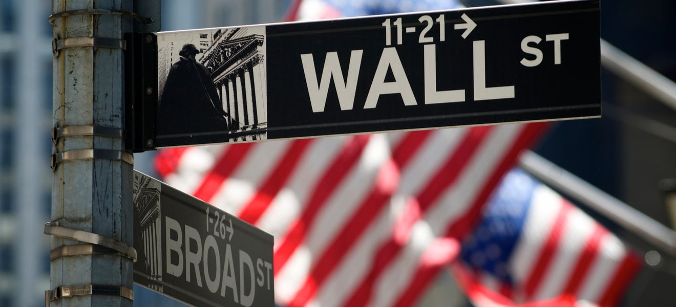 Overcoming inequality: the not-so-hidden-cost of modern economics