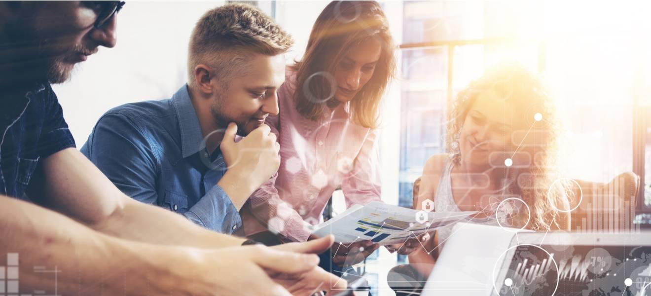 Xero's five lessons in digital transformation