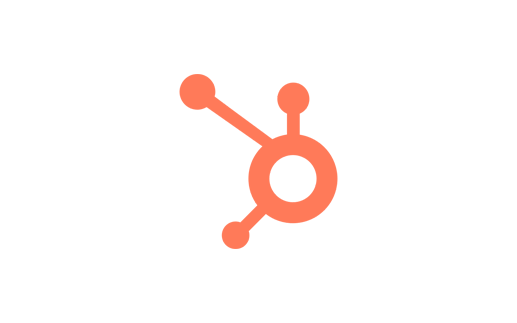 Learn more about HubSpot