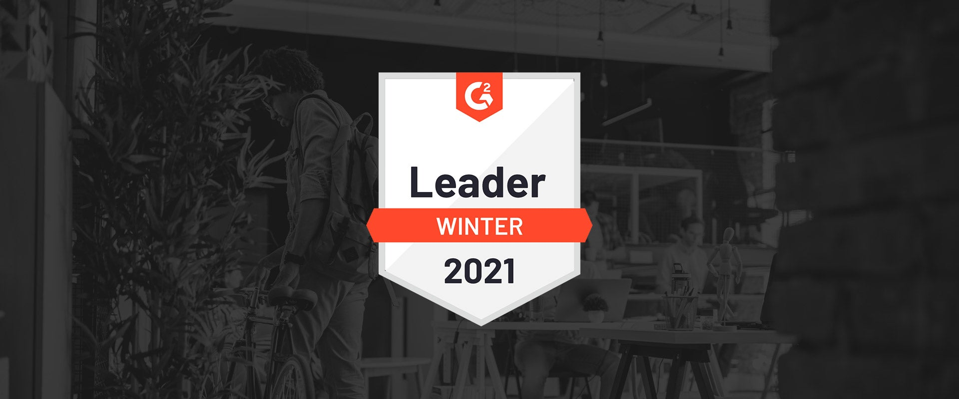 Kentico Kontent Positioned as a Leader in G2 Grid for Headless CMS