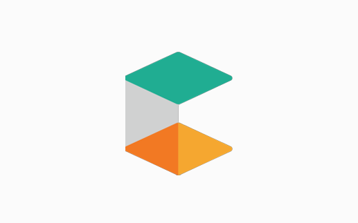 Learn more about the integration from commercetools