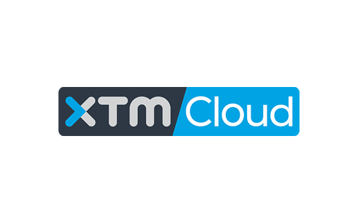 Learn more about XTM Cloud
