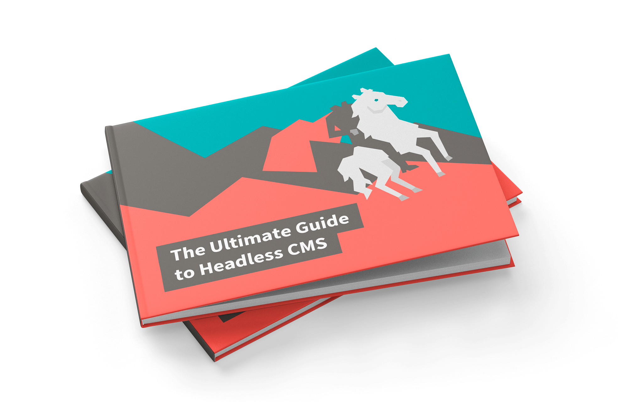 Headless CMS guide