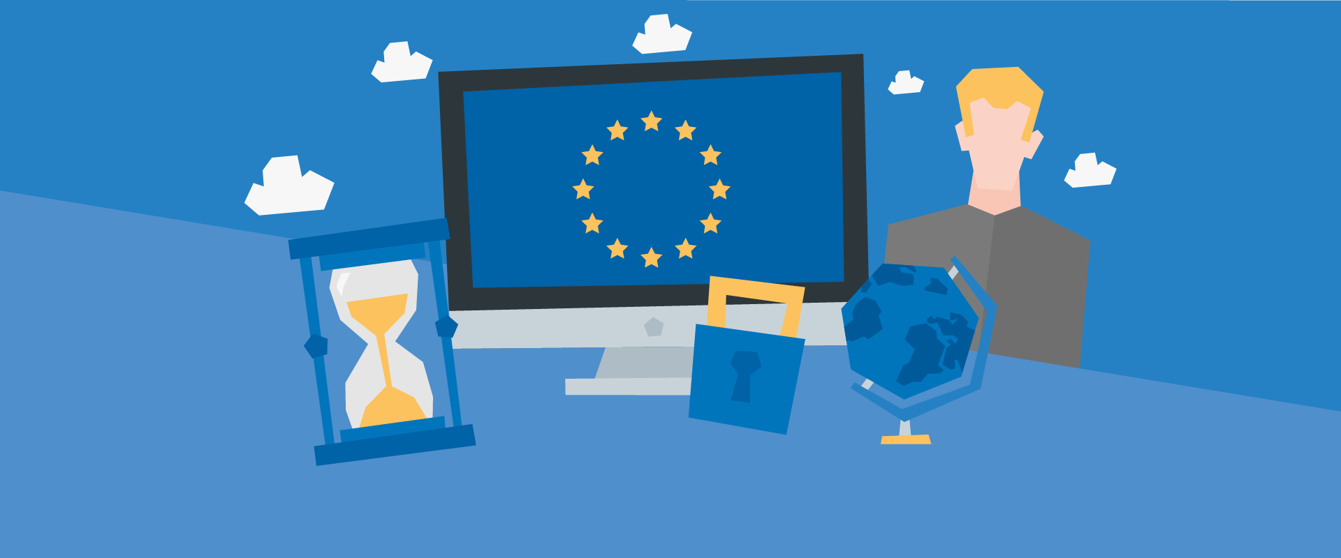 GDPR from a Product Manager's POV—What to Expect?