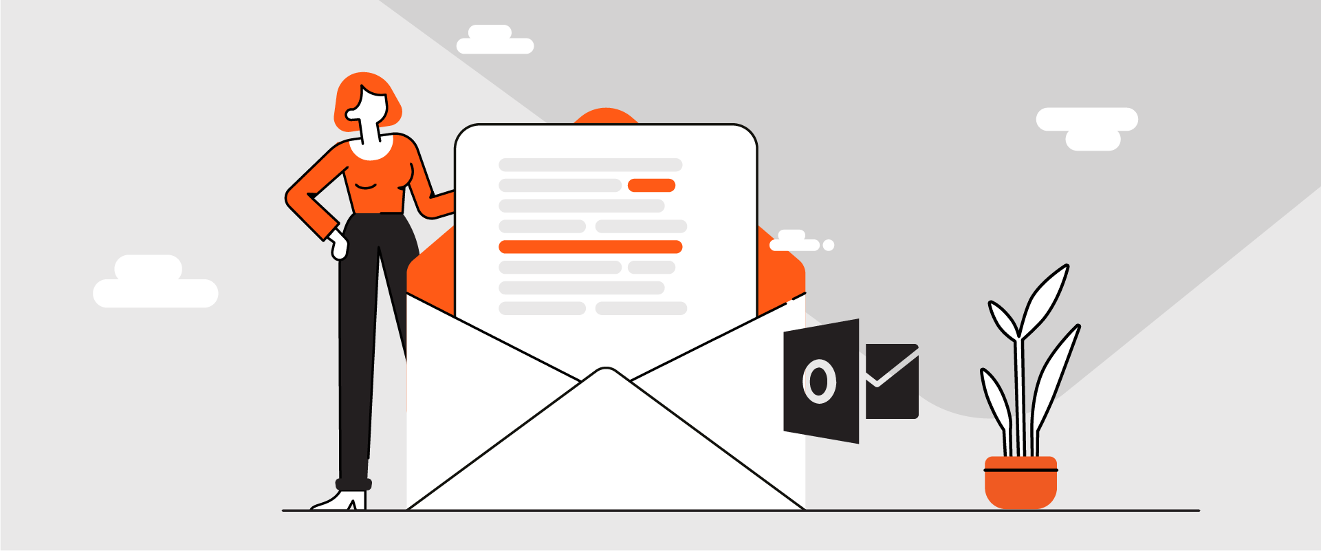 Implementing emails in 2021: How to create inline tags with vertical alignment that work in Outlook