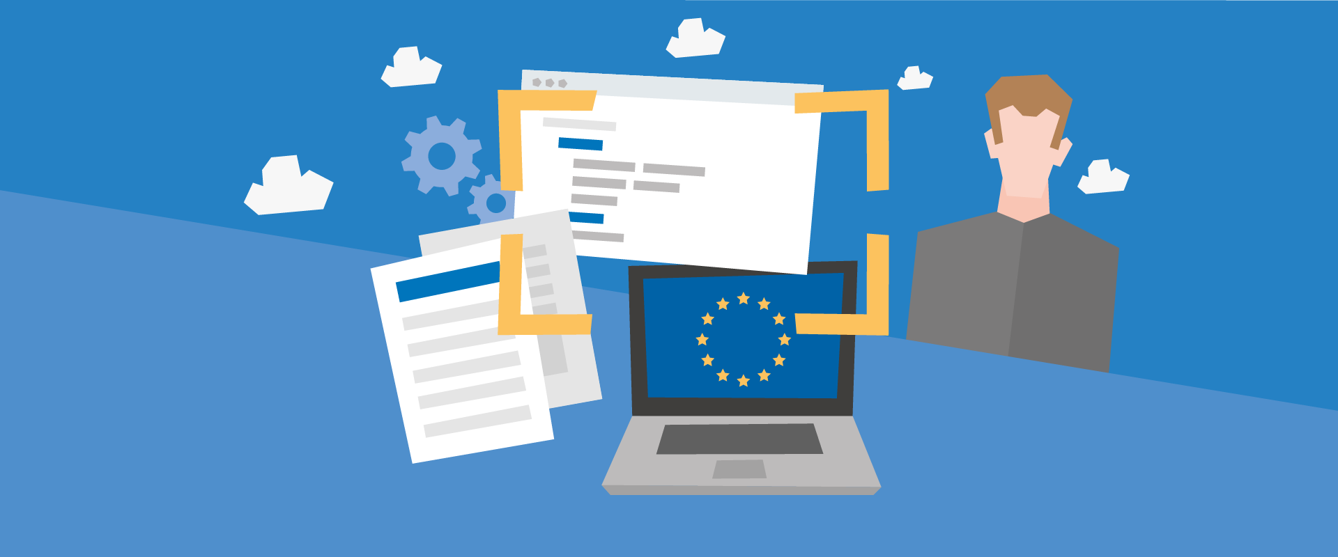 GDPR from a Product Manager's POV Part 2—Deciding the Scope