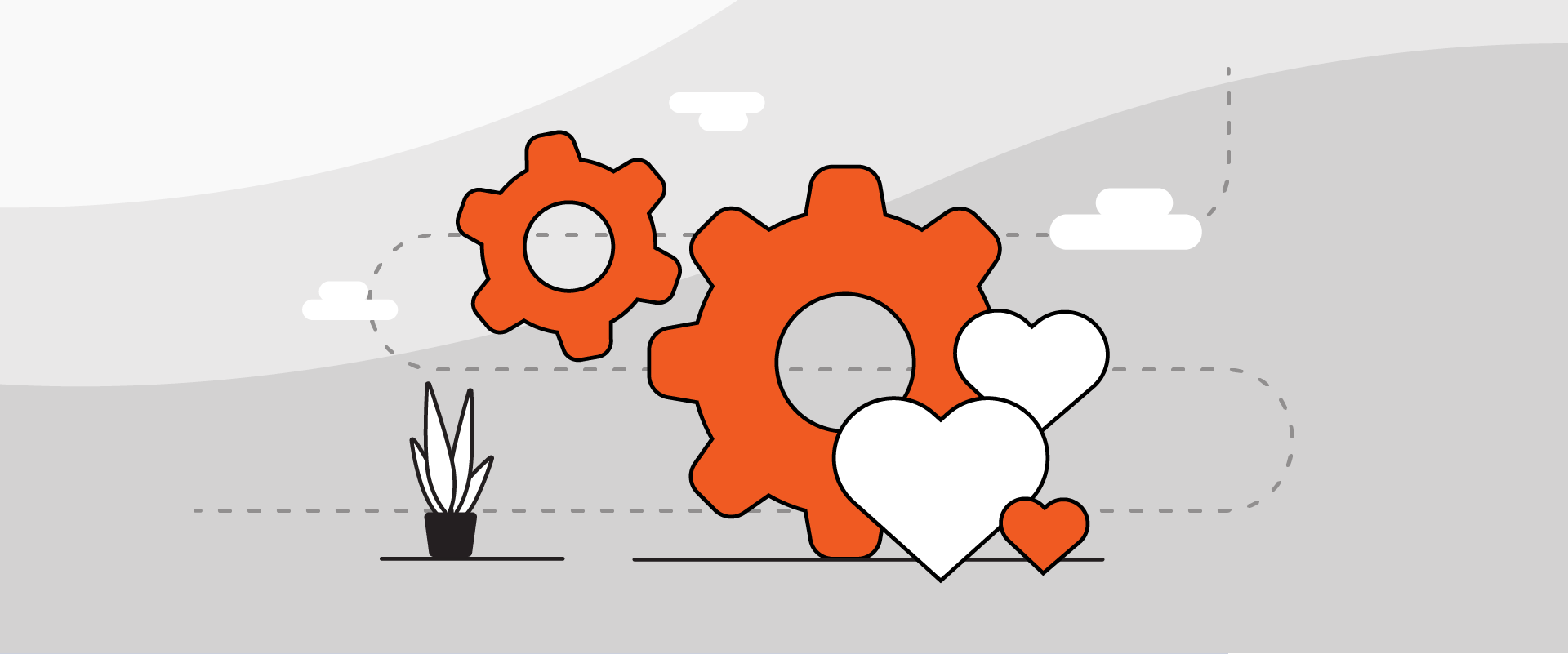 Kontent Loves: Marketing Automation