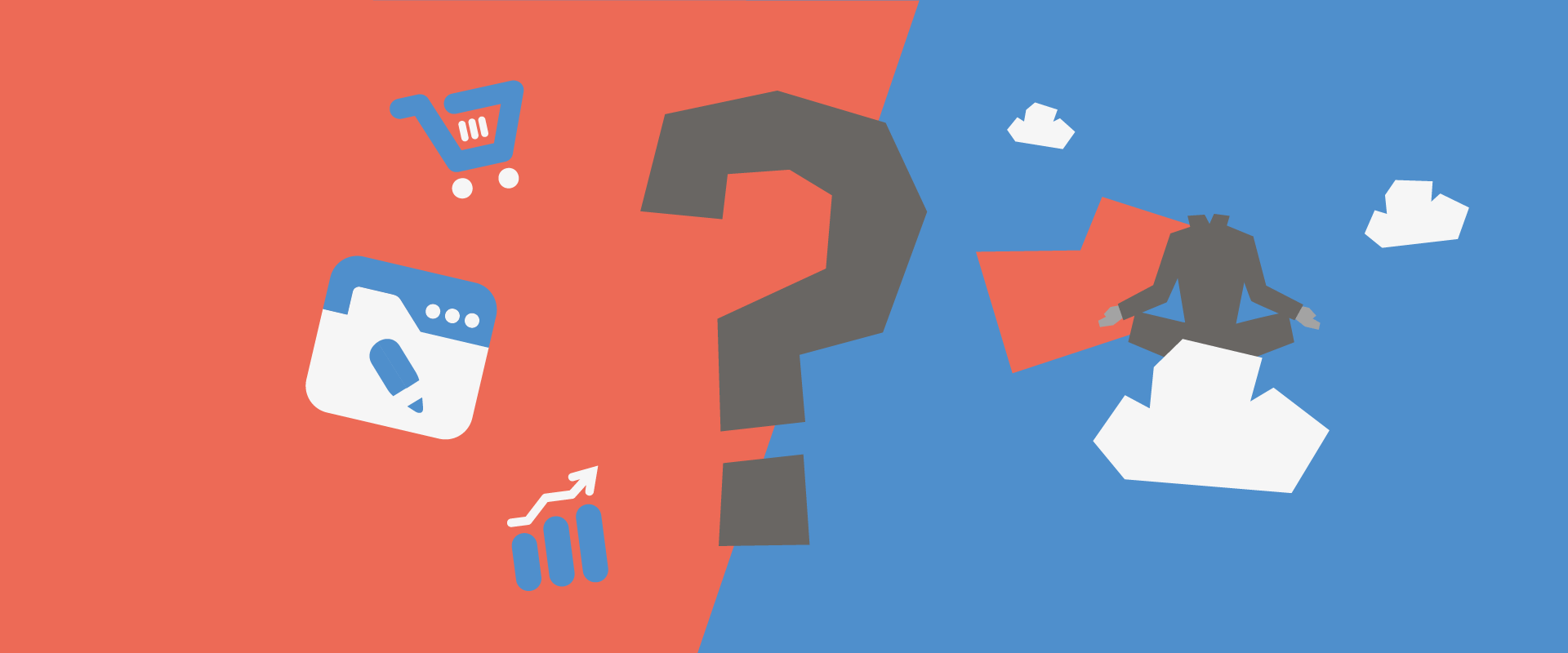 5 Questions Digital Agencies Might Get about Kentico EMS and Kentico Cloud