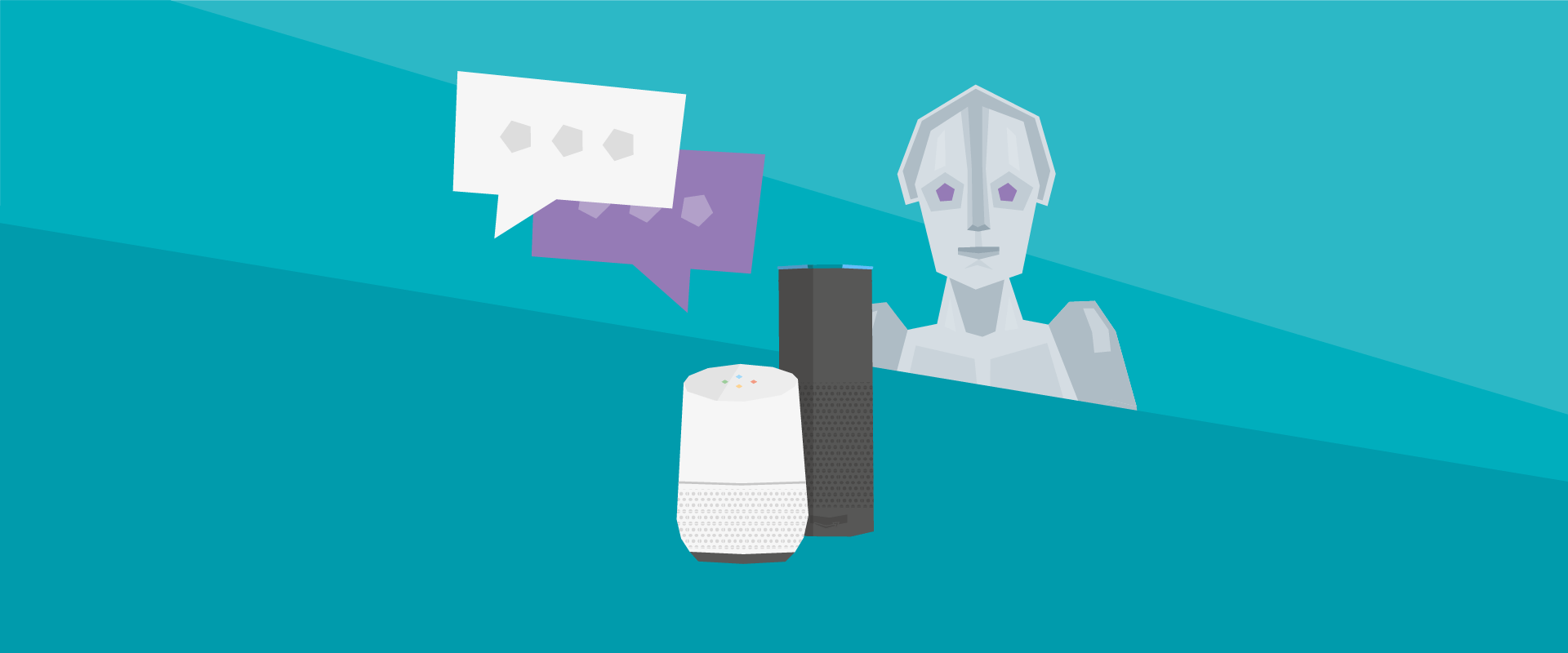 The Future of the Web Is Conversational