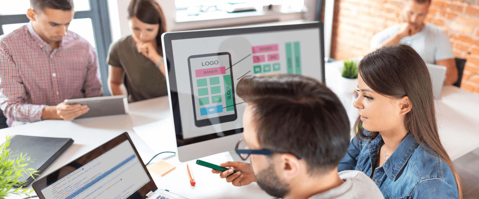 Content and UX Collaboration When Planning Experiences