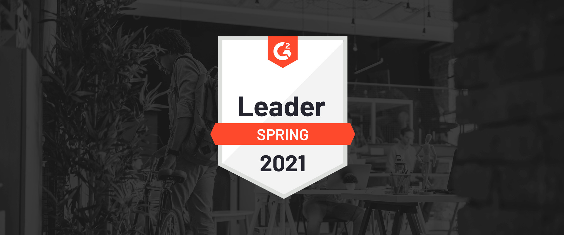 Kentico Kontent Remains a Leader in G2 Grid for Headless CMS