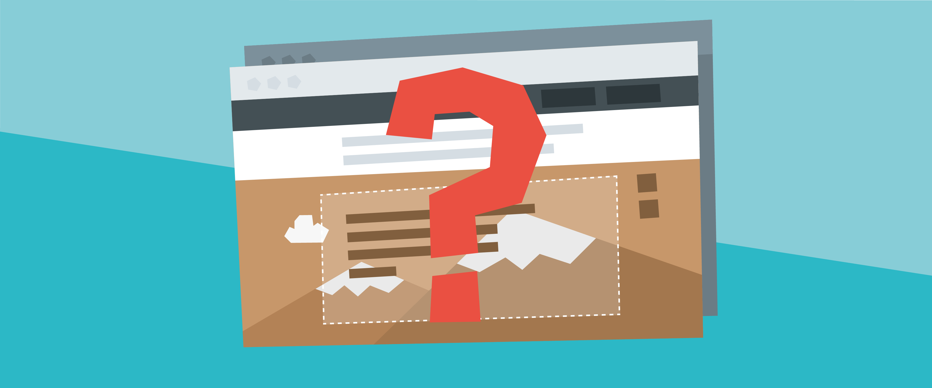 Where Is My WYSIWYG Page Builder? — Part 2