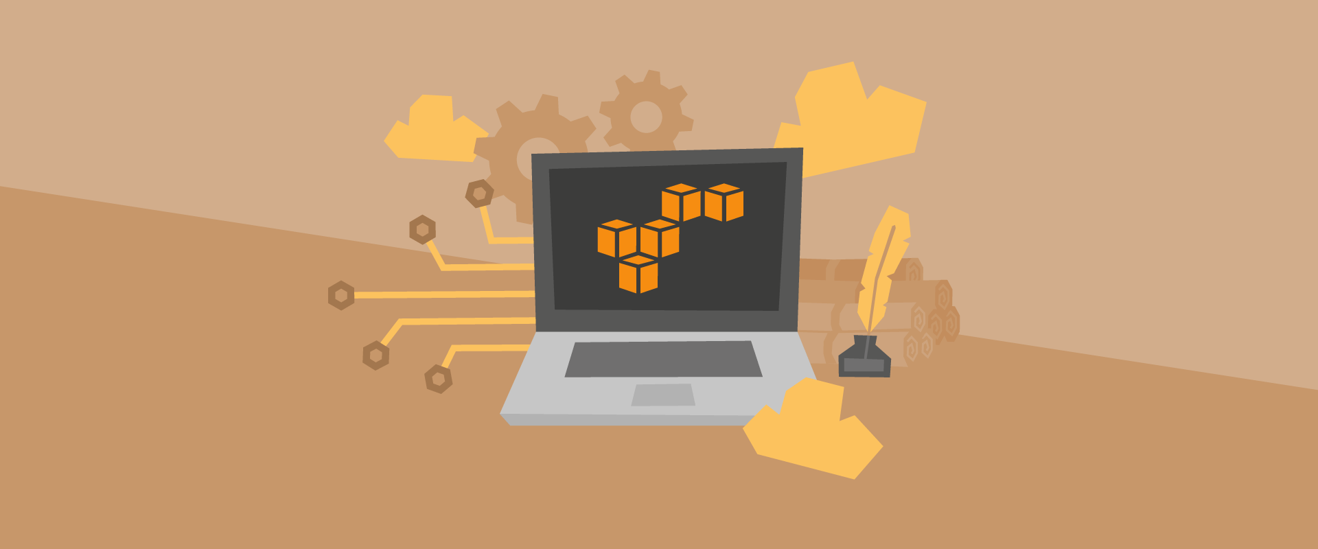 How Does Headless CMS Fit into an AWS Setup?