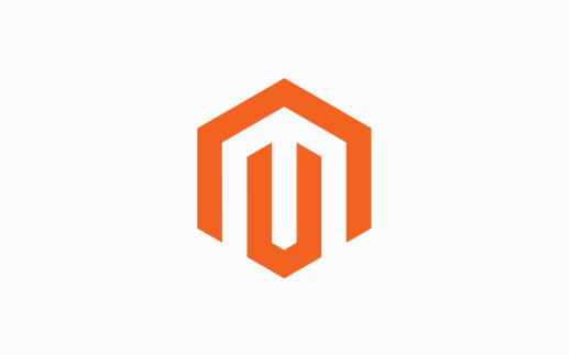 Learn more about Magento