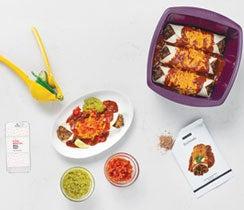 Meal Kits