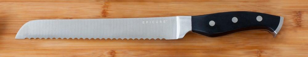 """Bread Knife (8"""")"""