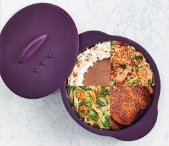 Silicone Cookware