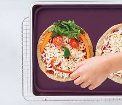 Pizza & Pasta