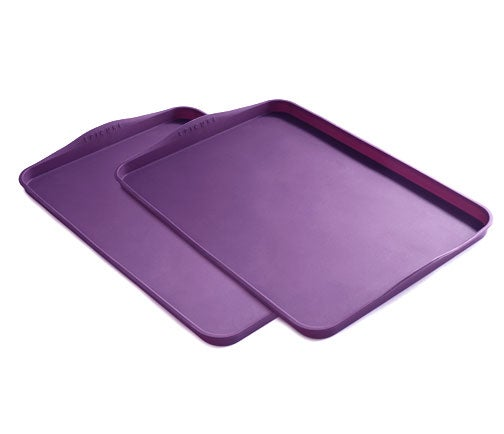 1/4 Sheet Pan Liner (Set of 2)