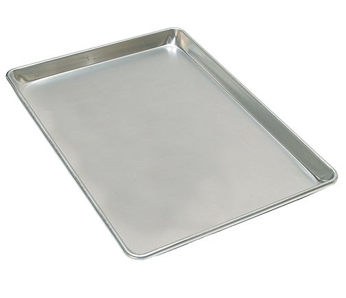 1/4 Sheet Pans (Set of 2)