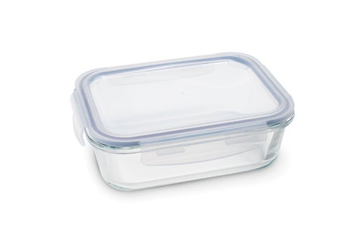 Meal Prep Pro Container