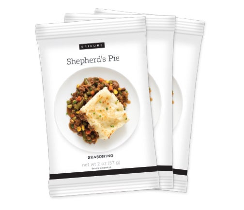 Shepherds Pie Seasoning (Pkg of 3) (1502294)