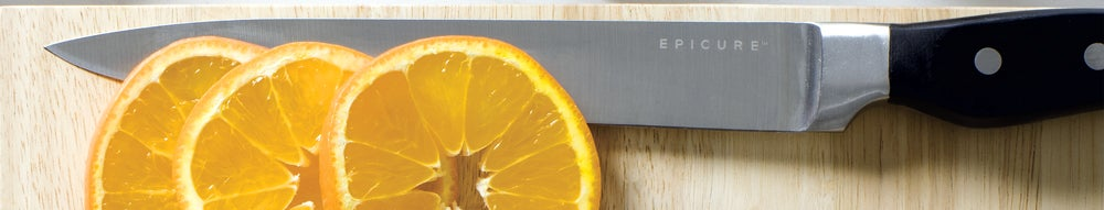 "8"" Slicer Knife"