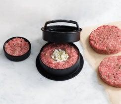 New & Seasonal Faves - Cookware