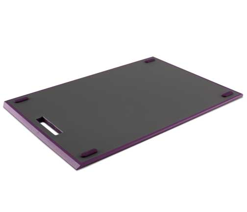 Non Slip Cutting Board