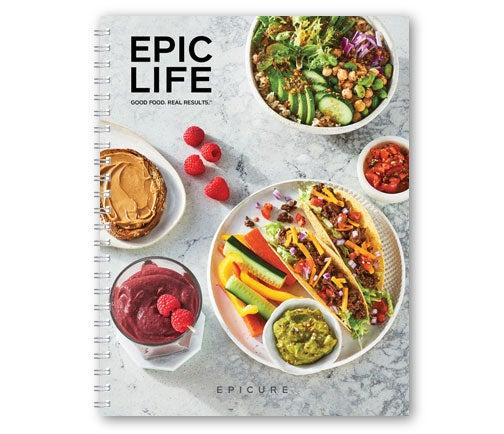 Epic Life Guide (EN)