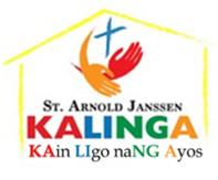 Kalinga Logo