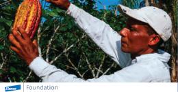 Elanco Foundation Announces Three-Year Partnership with the JBS Fund