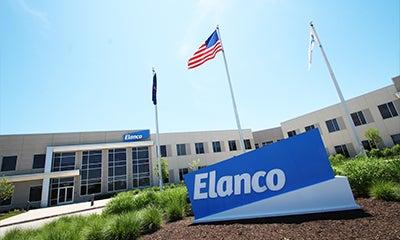 About Elanco