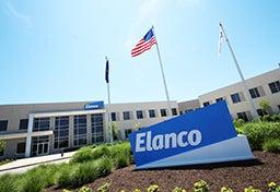 Elanco Animal Health Headquaters