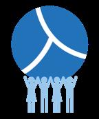 healthy enterprise logo