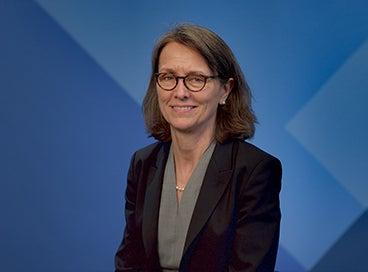Deborah T. Kochevar