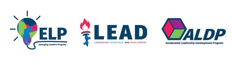 Elanco's Leadership Programs