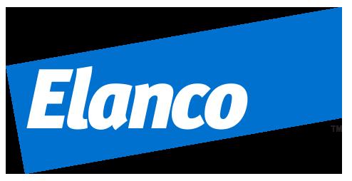 Logotipo de Elanco