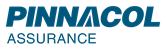pinnacol insurance